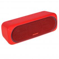Беспроводная колонка Sony SRS-40, красная