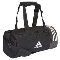 Сумка-рюкзак «Convertible Duffle Bag»