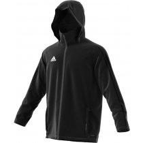 Куртка мужская Condivo 18 Storm