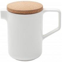 Чайник «Riposo»