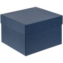 Коробка Surprise, синяя