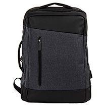 Рюкзак «HEMMING»