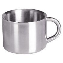 Чашка на 180 мл