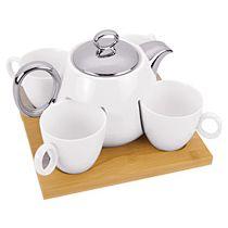 Чайный набор «Chante»