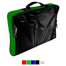 Конгресс-сумка «Folder»