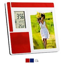 Рамка для фотографии 9х13 см