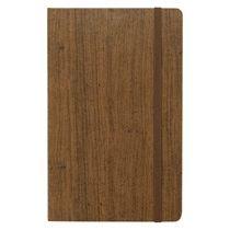 Блокнот A5 «Wood»