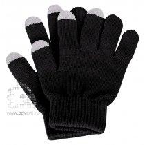 Перчатки для сенсорного экрана «Сет»