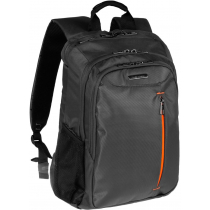 Рюкзак для ноутбука «Samsonite GuardIT»