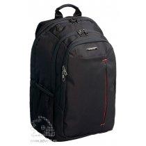 Рюкзак для ноутбука «Samsonite GuardIT L»
