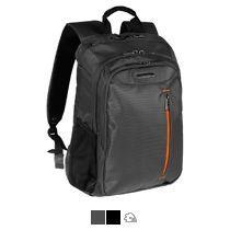 Рюкзак для ноутбука «Samsonite GuardIT S»