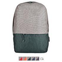Рюкзак «BEAM»