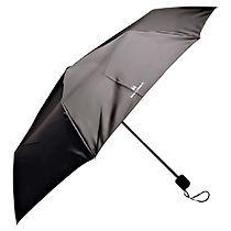 Зонт складной «Cerruti 1881»