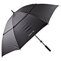 Зонт-трость «Cerruti 1881»