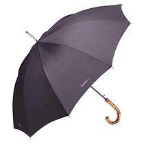 Зонт-трость «Ferre Milano», полуавтомат