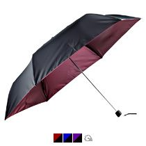 Зонт складной «Витязь», механический