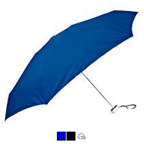 Зонт складной «Гримо», механический, 5 сложений