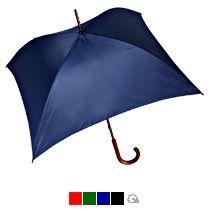 Зонт-трость 4-х клиный «Старка», механический