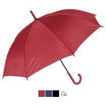 Зонт-трость «Мигель», автомат
