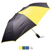 Зонт складной «Логан», автомат