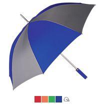 Зонт-трость «Форсайт», механический