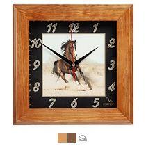 Часы настенные «Treenity»