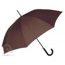 Зонт-трость «Алтуна», полуавтомат