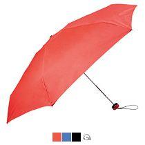 Зонт складной «Лорна», механический