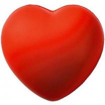 Антистресс «Сердце» (ver.2)