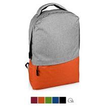 Рюкзак «Fiji» с отделением для ноутбука