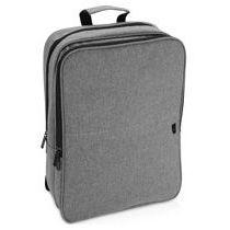 Рюкзак «Деним»