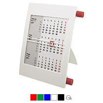 Настольный календарь «Пост 2» на 2 года