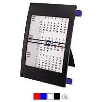 Настольный календарь «Пост 3» на 2 года