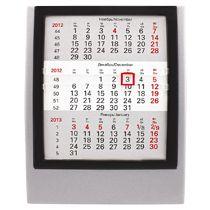 Настольный календарь «Blink» на 2 года