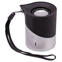 Беспроводная колонка «Vase» Xoopar