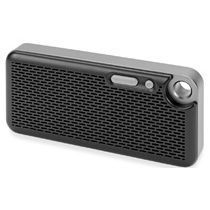 Портативная колонка «Hi-Tech» с функцией Bluetooth®