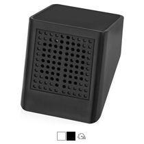 Портативная колонка «Берта» с функцией Bluetooth®