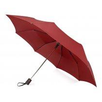 Зонт складной «Irvine»