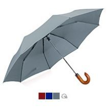 Зонт складной «Cary»