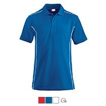 Рубашка поло «NEW CONWAY 200», мужская