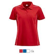 Рубашка поло «NEW ALPENA 200», женская