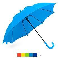 Зонт-трость «Edison», детский