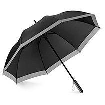 Зонт-трость «Reflect»
