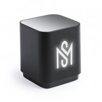 Портативная Bluetooth-колонка «LUNEM», с подсветкой