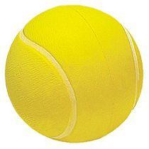 Антистрессболл «Теннис»