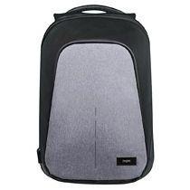 Рюкзак «Stile» Portobello с USB разъемом