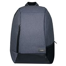 Рюкзак «Migliores» Portobello с защитой от карманников