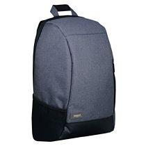 Рюкзак «Migliores» Portobello с защитой от карманников, серый