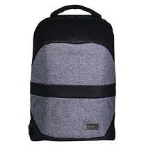Спорт рюкзак с USB разъемом «Leardo» Portobello