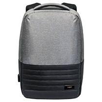 Рюкзак «Leardo Plus» Portobello с USB разъемом